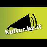 Kultur.bz.it