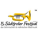 5. Südtiroler Festival böhmisch und mährisch 2016