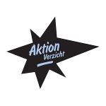 Aktion-Verzicht-300x209