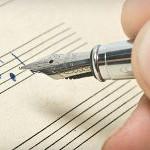 Komponistenwerkstatt