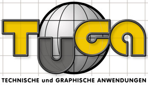 TuGA_Logo