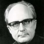 Andergassen Günther