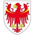 Landesadler