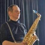 Bramböck Florian