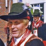 Egger Hans