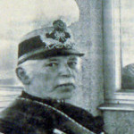 Fintl Alois