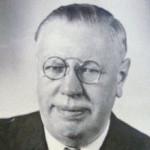 Frank Josef
