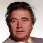 Giuliani Erich