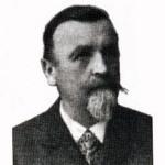 Grissemann Johann