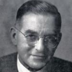 Hochkofler Josef