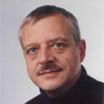 Hoffmann, Norbert