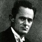 Kaltschmied Georg