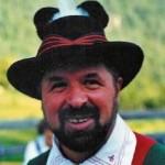 Kofler Konrad