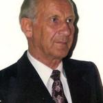 Kraisser Peter