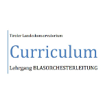 Lehrgang Kons Tirol
