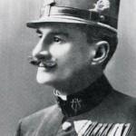 Mühlberger Karl