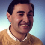 Mairhofer Erwin