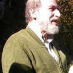 Mayr Albert