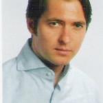 Mutschlechner Hansjörg