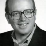 Paulmichl Herberg