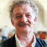 Pirchner Werner