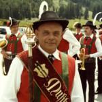 Salzburger Alois