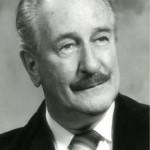 Somma Friedrich