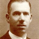 Villgrattner Franz