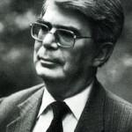 Wichmann Karl Horst