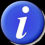 Circle-information