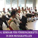 Seminar für FK
