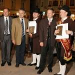9. Österreichischer Blasmusikwettbewerb_1