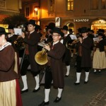 9. Österreichischer Blasmusikwettbewerb_14
