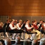 9. Österreichischer Blasmusikwettbewerb_2
