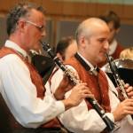 9. Österreichischer Blasmusikwettbewerb_21