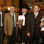 9. Österreichischer Blasmusikwettbewerb_22