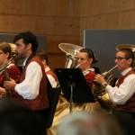9. Österreichischer Blasmusikwettbewerb_26