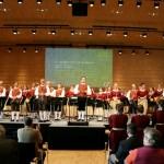 9. Österreichischer Blasmusikwettbewerb_28
