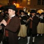 9. Österreichischer Blasmusikwettbewerb_29