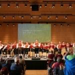 9. Österreichischer Blasmusikwettbewerb_3