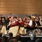 9. Österreichischer Blasmusikwettbewerb_33