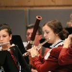 9. Österreichischer Blasmusikwettbewerb_6