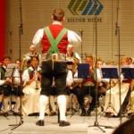 1. Österreichischer Blasmusikwettbewerb Stufe B in Ried neu_1