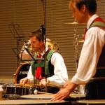 1. Österreichischer Blasmusikwettbewerb Stufe B in Ried neu_11