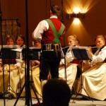 1. Österreichischer Blasmusikwettbewerb Stufe B in Ried neu_14