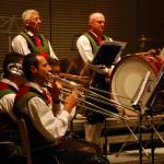 1. Österreichischer Blasmusikwettbewerb Stufe B in Ried neu_18