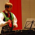 1. Österreichischer Blasmusikwettbewerb Stufe B in Ried neu_19