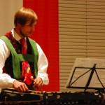 1. Österreichischer Blasmusikwettbewerb Stufe B in Ried neu_20