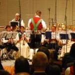 1. Österreichischer Blasmusikwettbewerb Stufe B in Ried neu_22