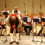 1. Österreichischer Blasmusikwettbewerb Stufe B in Ried neu_23